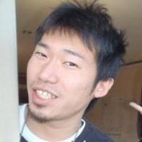Inouesin
