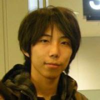 Shingo Hiranuma