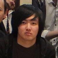 Yoshihisa YAMANO