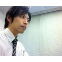 WatanabeMotoharu