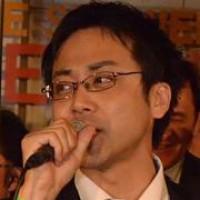 hirokazu3110