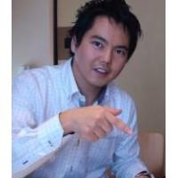 Daisukeb SATO