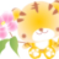 maromaro_surf