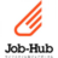 Job-Hub(株式会社パソナテック)