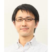 hiroaki ishibashi