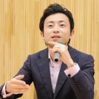 K.Takahashi