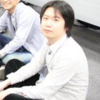 Kensuke Koyoshi
