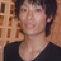 Yuukinosuke