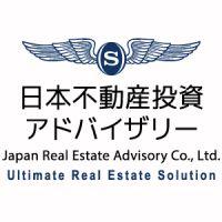 日本不動産投資アドバイザリー