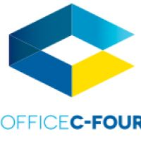 Office C  Four