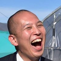 Kazuma Kato