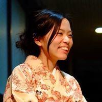 OwadaEtsuko