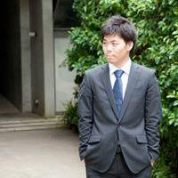Junpei Ono