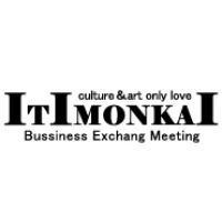 BUSINESS EXCHANG MEETING ITIMONKAI