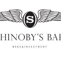 SHINOBY'S BAR 銀座
