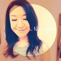 iwa_ayu