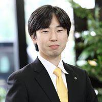 Takaaki Omoda
