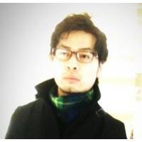 yusuke56