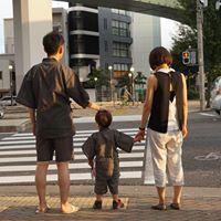 atsushimaeda