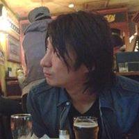 yoshihiromorishita