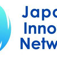 一般社団法人Japan Innovation Network