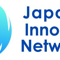 一般社団法人Japan Innovation Network