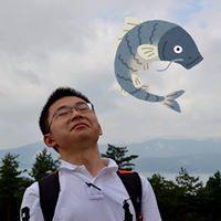 Yoshiaki Tokuyama