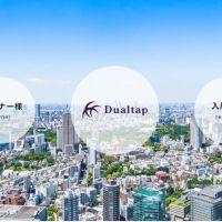 Dualtap