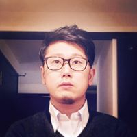ideacloud_ceo