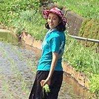 yumio