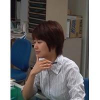 Tomoko Sawazaki
