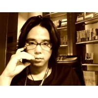Yuki Ikemori