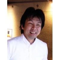 ChikuraShinsaku
