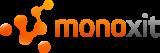 MONOXIT