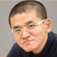 太田祥平(えがおの本)