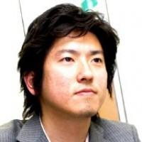 SakimuraMasahiro