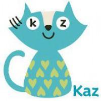 kazzahouse