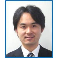 YusukeUtsumi