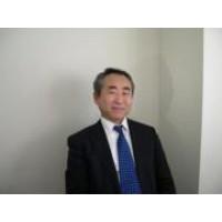 SeniorJob.jp