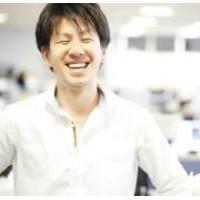 坂本幸太郎