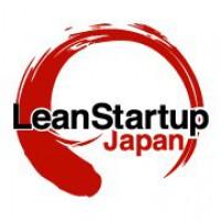 Lean Startup Japan