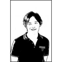 Yuji Koya