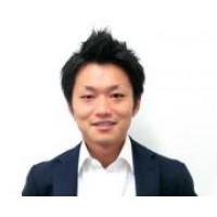 YamaguchiTakehiro