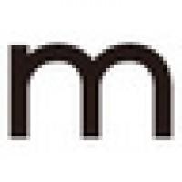 monoplane_Inc