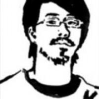 DaisukeSakamoto
