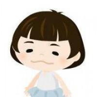 上田江里子