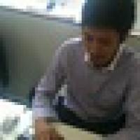 isoyama0719