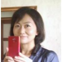 櫻庭由紀子