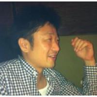 遊亀源太郎