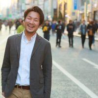 Yutaka Hishiki